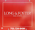 Long and Foster Real Estate, Inc.
